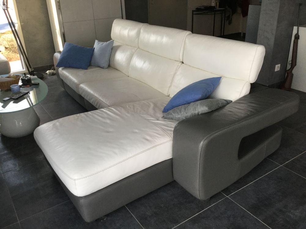 mon debarras savigny 69 annonces achat vente d 39 occasion sur paruvendu mondebarras. Black Bedroom Furniture Sets. Home Design Ideas