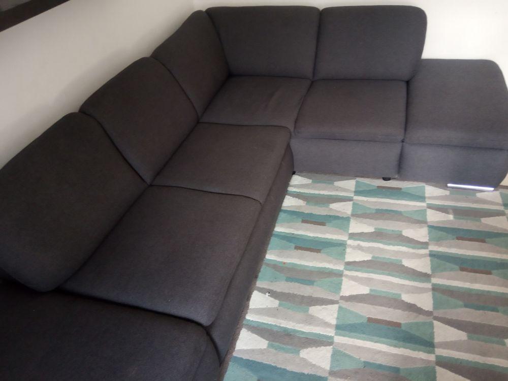 Grand canapé  200 Chelles (77)