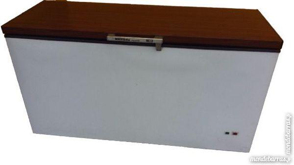 cong lateurs occasion perpignan 66 annonces achat et vente de cong lateurs paruvendu. Black Bedroom Furniture Sets. Home Design Ideas