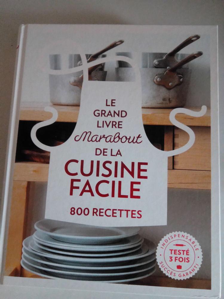 Achetez Le Grand Livre Neuf Revente Cadeau Annonce Vente A