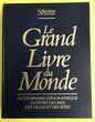 Le Grand Livre du Monde - Sélection Reader's Digest Livres et BD