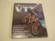 Le grand livre du VTT (Nicky Crowther) Loches (37)