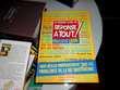 Le grand livre de réponse à tout 1996 A Ayache