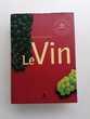 grand  livre sur le vin