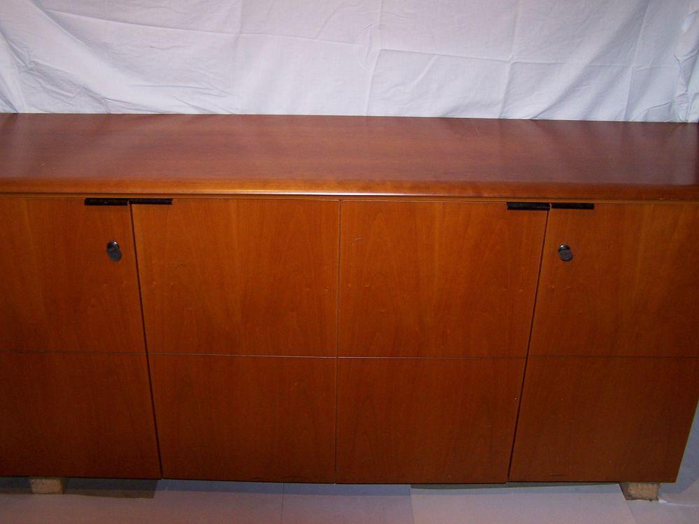 Achetez grand meuble bas quasi neuf annonce vente à saint martin