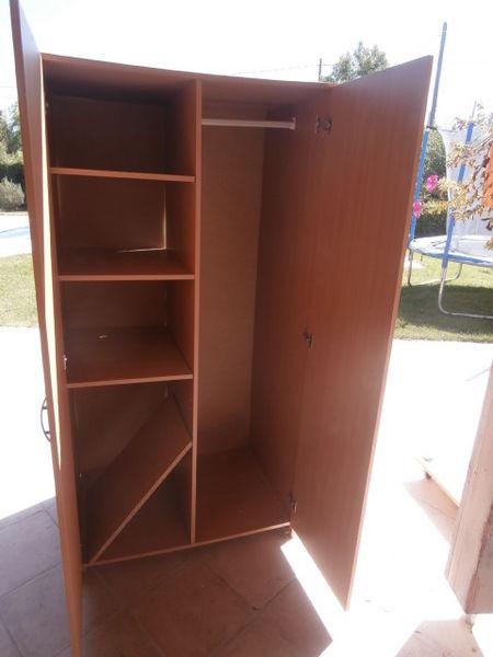 meubles en pin occasion montauban 82 annonces achat et vente de meubles en pin paruvendu. Black Bedroom Furniture Sets. Home Design Ideas