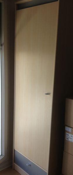 Grand meuble de rangement 75 Lille (59)