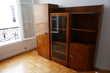 Grand meuble de rangement Art Déco  890 Paris 7 (75)