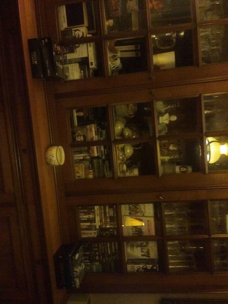 Grand meuble de salon en merisiet 80 Maule (78)