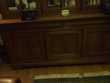Grand meuble de salon en merisiet Meubles