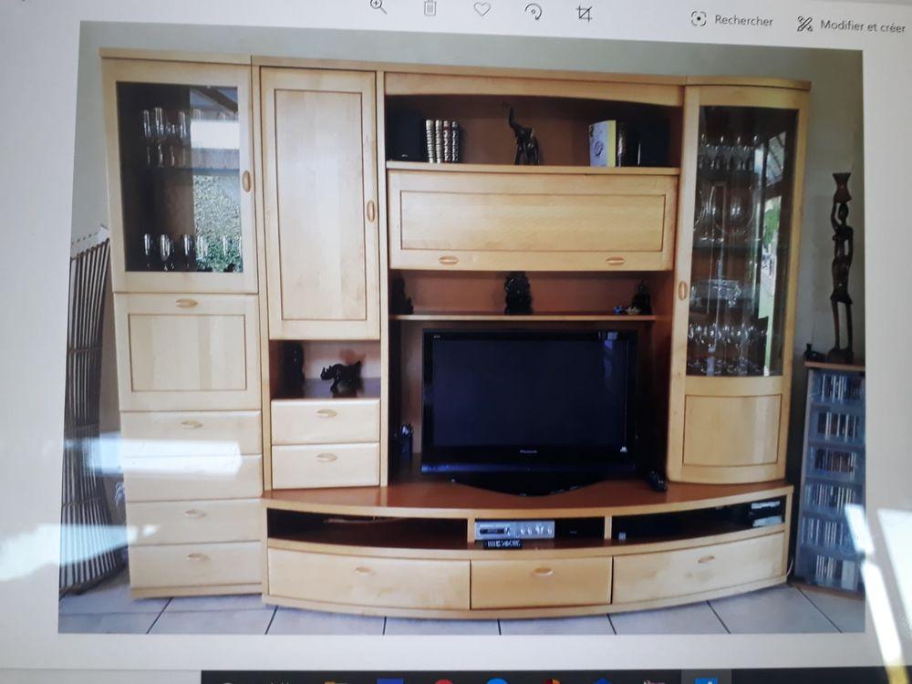 grand meuble télévision 400 Simiane-Collongue (13)