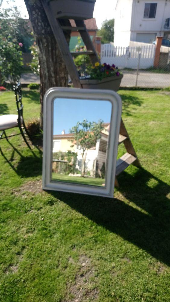 grand miroir shabby 150 Randan (63)