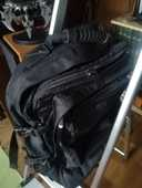 Grand sac a dos ordinateur  20 Pantin (93)