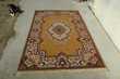 Grand tapis des années 80, 280 x 190 cm Paris 10 (75)