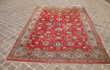 Grand tapis d'orient GHOUM 318 x 215 380 Paris 9 (75)