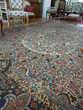 Grand tapis persan (407x300)