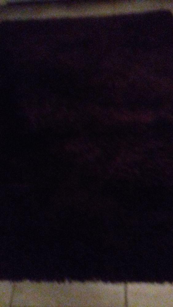 Grand tapis très bon état 25 Quimperlé (29)