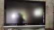 Grand téléviseur marque LG avec enregistreur. Les Brouzils (85)