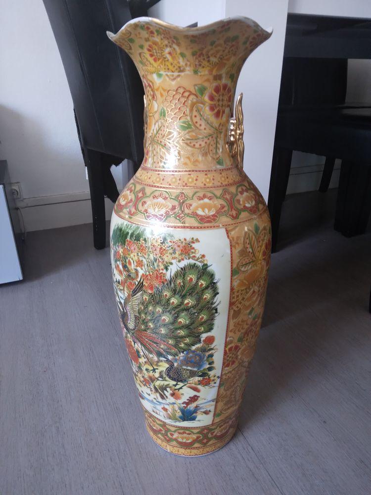 Grand vase décoratifs  0 Nantes (44)