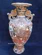 Grand vase Japonais