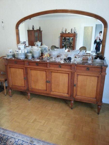 vide maison en seine et marne 77 annonces achat vente d 39 objets et meubles d 39 occasion. Black Bedroom Furniture Sets. Home Design Ideas