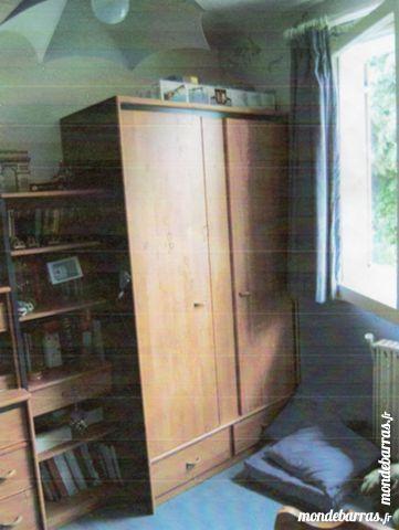 commodes occasion argenteuil 95 annonces achat et vente de commodes paruvendu mondebarras. Black Bedroom Furniture Sets. Home Design Ideas