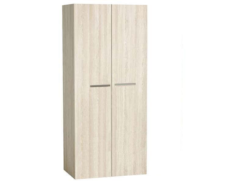 Grande armoire en chêne 70 Mérignac (33)