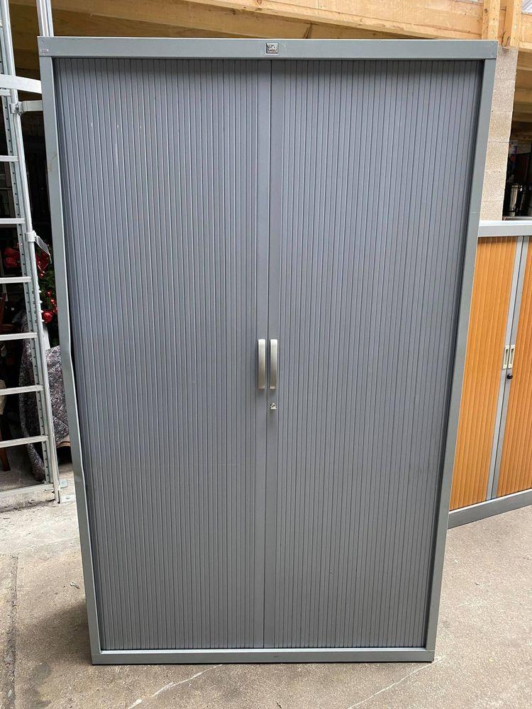 Grande armoire métallique de qualité professionnelle 156 Ligny-en-Cambrésis (59)