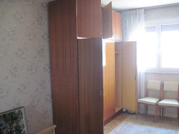 Grande armoire 150 Suresnes (92)