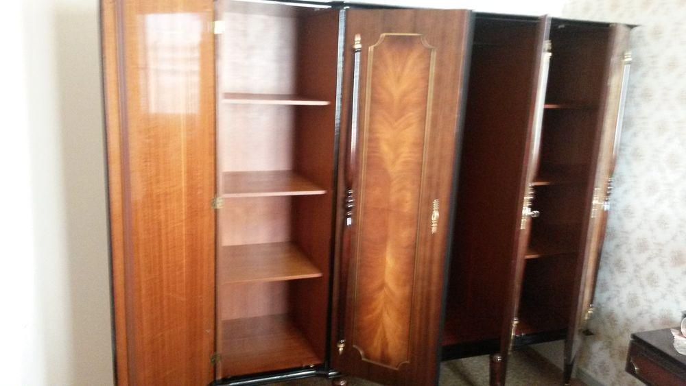 grande armoire 100 Meaux (77)