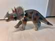 Grande Figurine 'Dinosaure' de 43 cm - Marque Toys R Us