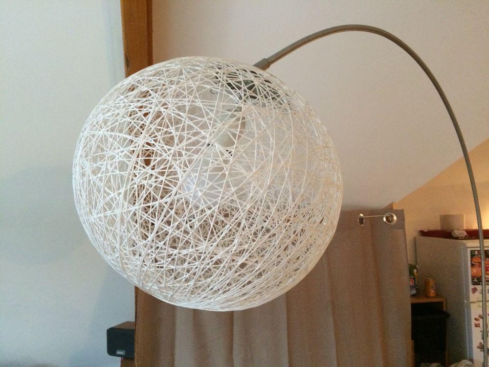 Achetez Grande Lampe De Occasion Annonce Vente Beauvais 60 Wb157531205