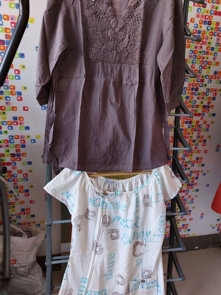grande robe, tuniques, ensemble haut et pantalon 6 Charleville-Mézières (08)