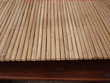 grande table bambou Meubles