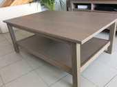 Grande table basse 20 Châteauneuf-les-Martigues (13)