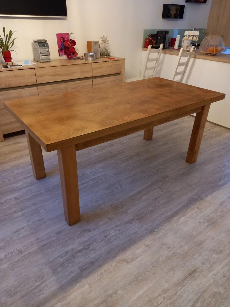 grande table de cuisine 50 Villeurbanne (69)