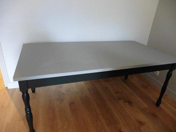 meubles occasion rambouillet 78 annonces achat et vente de meubles paruvendu mondebarras. Black Bedroom Furniture Sets. Home Design Ideas