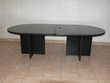 Achetez Grande Table Salle A Quasi Neuf Annonce Vente Port Brillet 53 Wb158331654