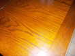 grande table Meubles
