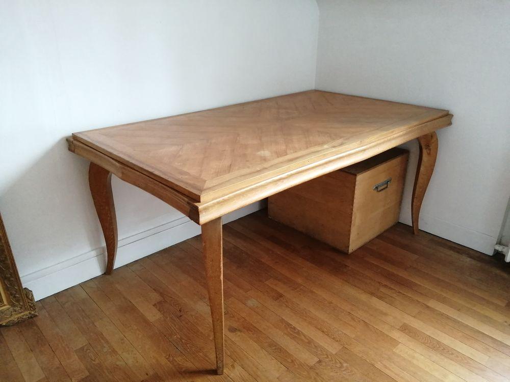 Grande table  90 Châteauroux (36)