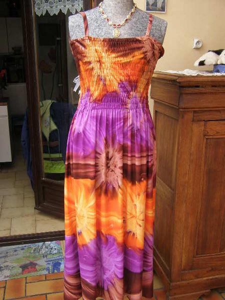 Grande vente  vêtements de femme T44/46.Samedi 20 juin à 13h 1 Le Transloy (62)