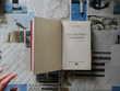LES GRANDES CHALEURS de Jean LABORDE Livres et BD