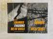 GRANDES EVASIONS DU XXè SIECLE Volumes 1 & 2 Attainville (95)