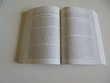 Les grands arrêts de la jurisprudence civile (90) Livres et BD