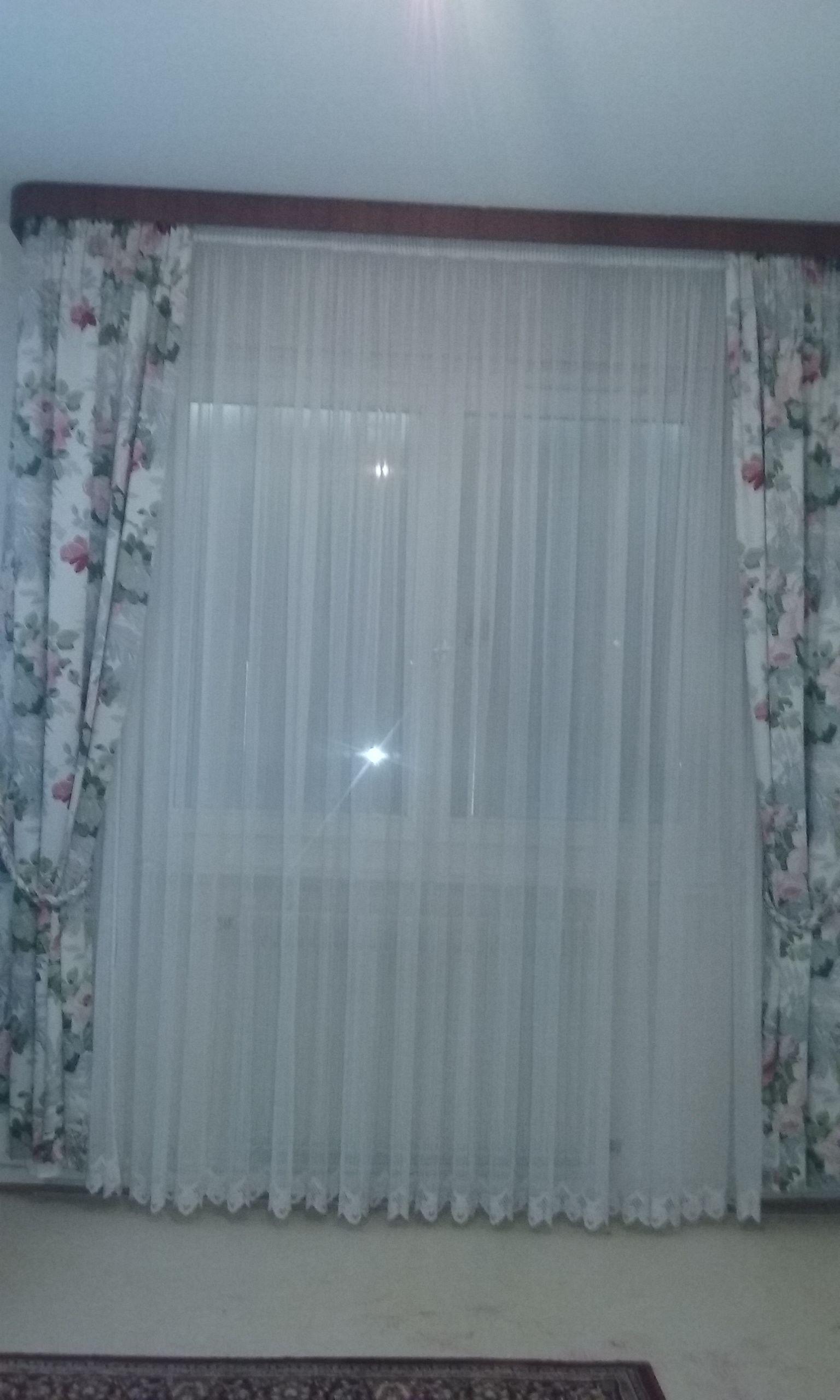 rideaux occasion en alsace annonces achat et vente de rideaux paruvendu mondebarras. Black Bedroom Furniture Sets. Home Design Ideas