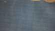 2 grands tapis sisal Meubles