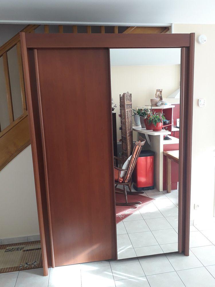 Grane armoire penderie 100 Fleury-les-Aubrais (45)