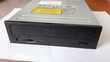 Graveur & Lecteur DVD  XJ-HD166S