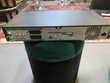 DVD Graveur SONY HDD RDC 505 Photos/Video/TV