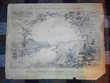Gravures anciennes Loire inférieure 0 Saint-Herblain (44)